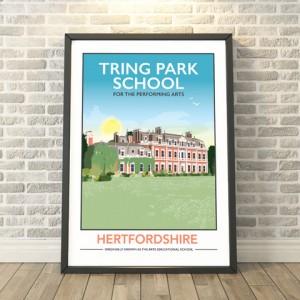 Tring-School,-Hertfordshire-frame (1)