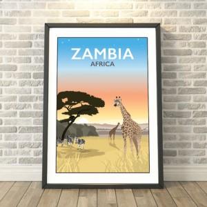 Zambia,-Africa-frame
