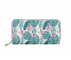 Tropical Purse